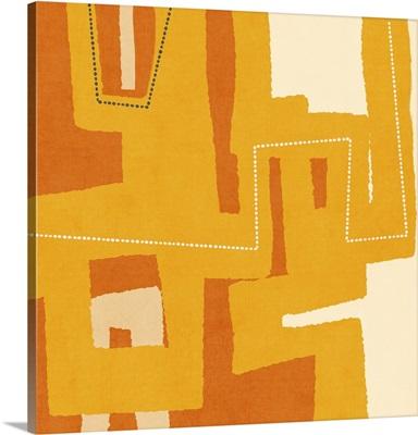 Modern Textile II