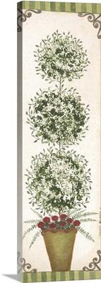 Topiary V