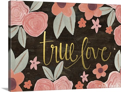 True Love I