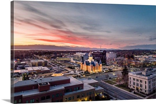 """provo big and beautiful singles From 25 provo attractions, yelp helps """"the rooms are big """"courtney always accommodates any request and miriam and katie both make beautiful flower."""