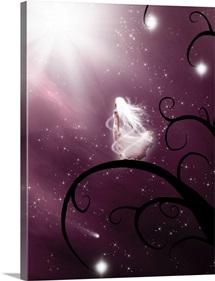 Windblown Starfall