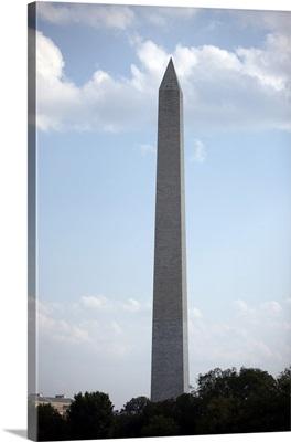 Washington Monument, Washington D.C., USA