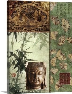 Great Wall - Quan Yin
