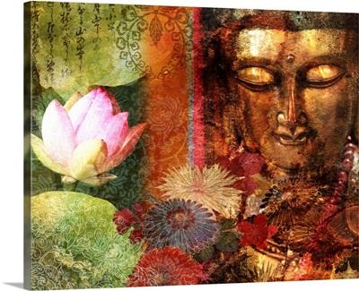 Lotus Sutra I