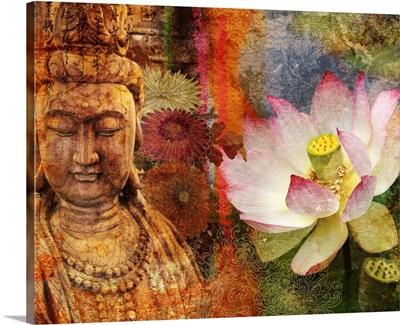 Lotus Sutra II