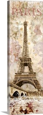 Paris Panel II
