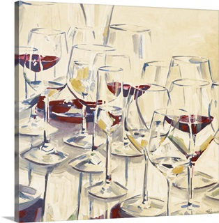 Beverage Station Wall Art Canvas Prints Beverage Station Panoramic Photos Posters Photography Wall Art Framed Prints More Great Big Canvas
