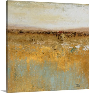 Patricia Pinto Wall Art Canvas Prints Patricia Pinto Panoramic Photos Posters Photography Wall Art Framed Prints More Great Big Canvas