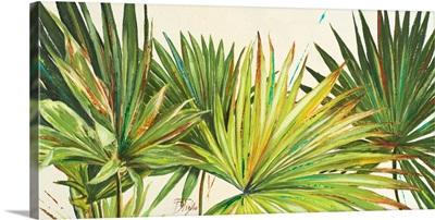 Arte Verde I