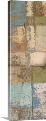 Autumn Deconstructing Panel I