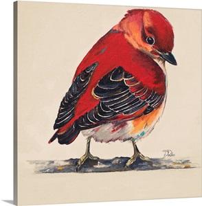 hispanic singles in redbird Single family homes 2 suare miles 4 4% 84% 12% white alone black alone hispanic renter red bird area take ownership of revitalizing their own.