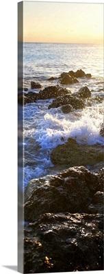 Bimini Coastline II