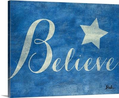 Create Believe II