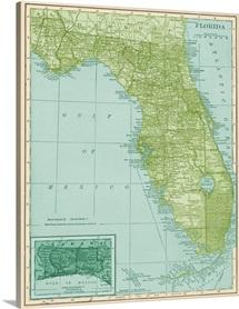 Eastern States IV