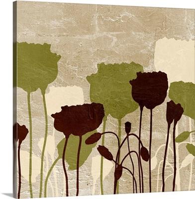 Floral Simplicity II