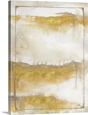 Fog Abstract I