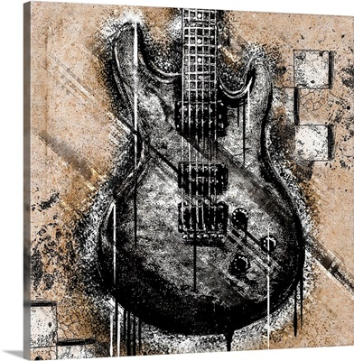 Garage Rock II