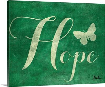 Hope and Dream I