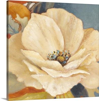 In Full Bloom II