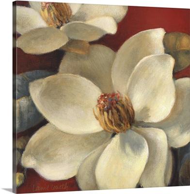 Magnolia Passion I