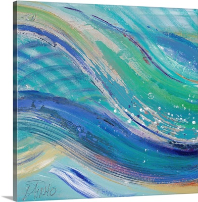 Mar Azul I