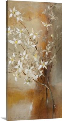 Misty Orchids II