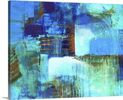 Mystic Bleu