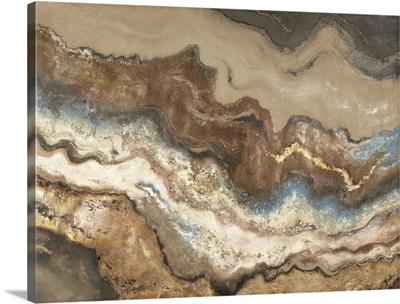 Neutral Tierra
