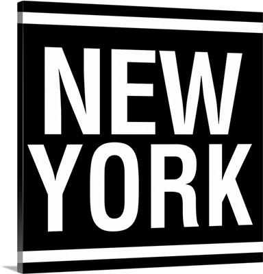 New York Square