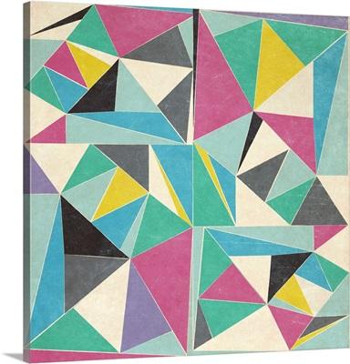 OMG Triangles I