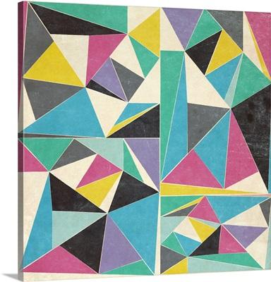 OMG Triangles II