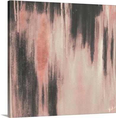 Pink Paysage II