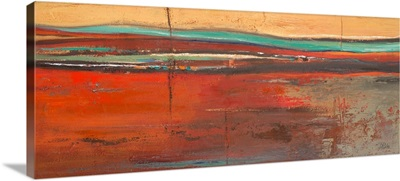 Red Horizon II