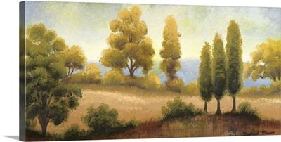 September Vista