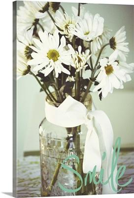 Smile Flowers