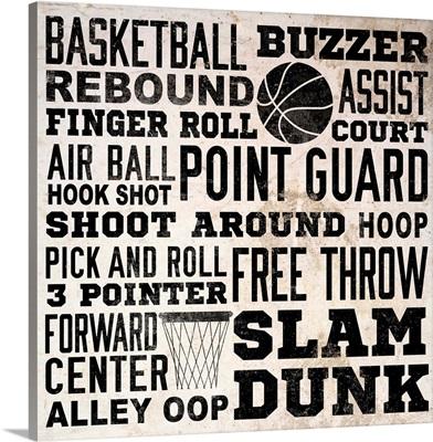 Sports Type II