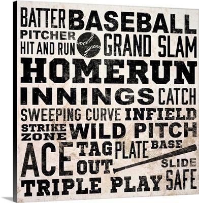 Sports Type IV