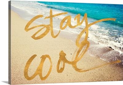 Stay Cool Ocean