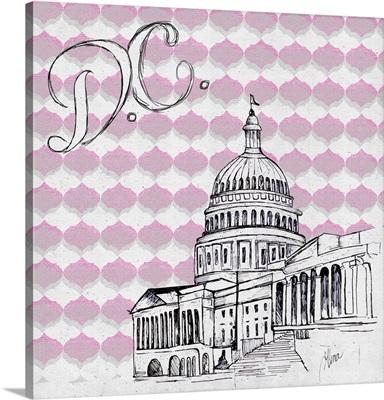 Textile D.C