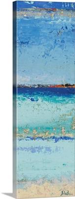 The Sea Panel II