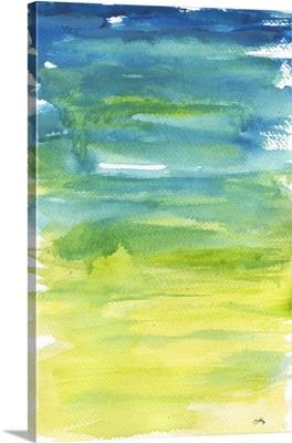 Watercolor Paper II