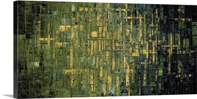 Tonal Abstract
