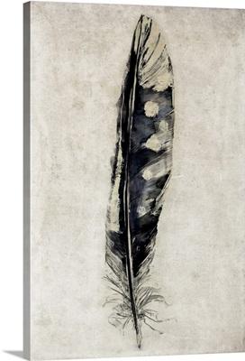 Feather III
