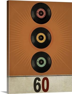 Vinyl 60