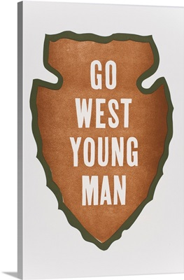Jackson (Go West Young Man)