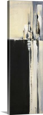 Black and Graphite II