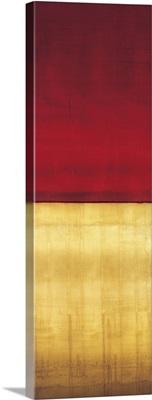 Color Panel II