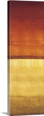 Color Panel III