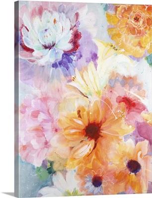 Floral Array