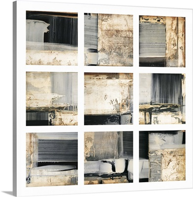 Monochrome Collection